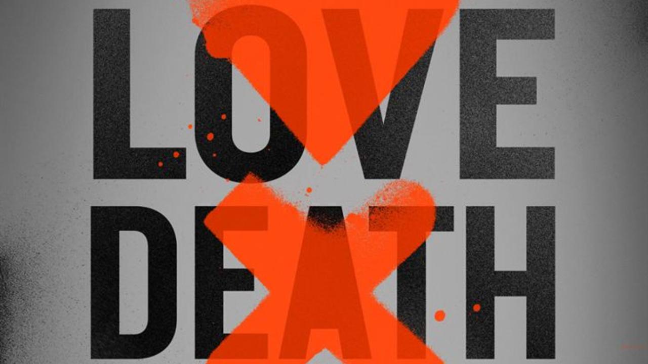 Love, Death + Robots sur Netflix : une bande-annonce démente pour la saison 2, la 3 déjà annoncée