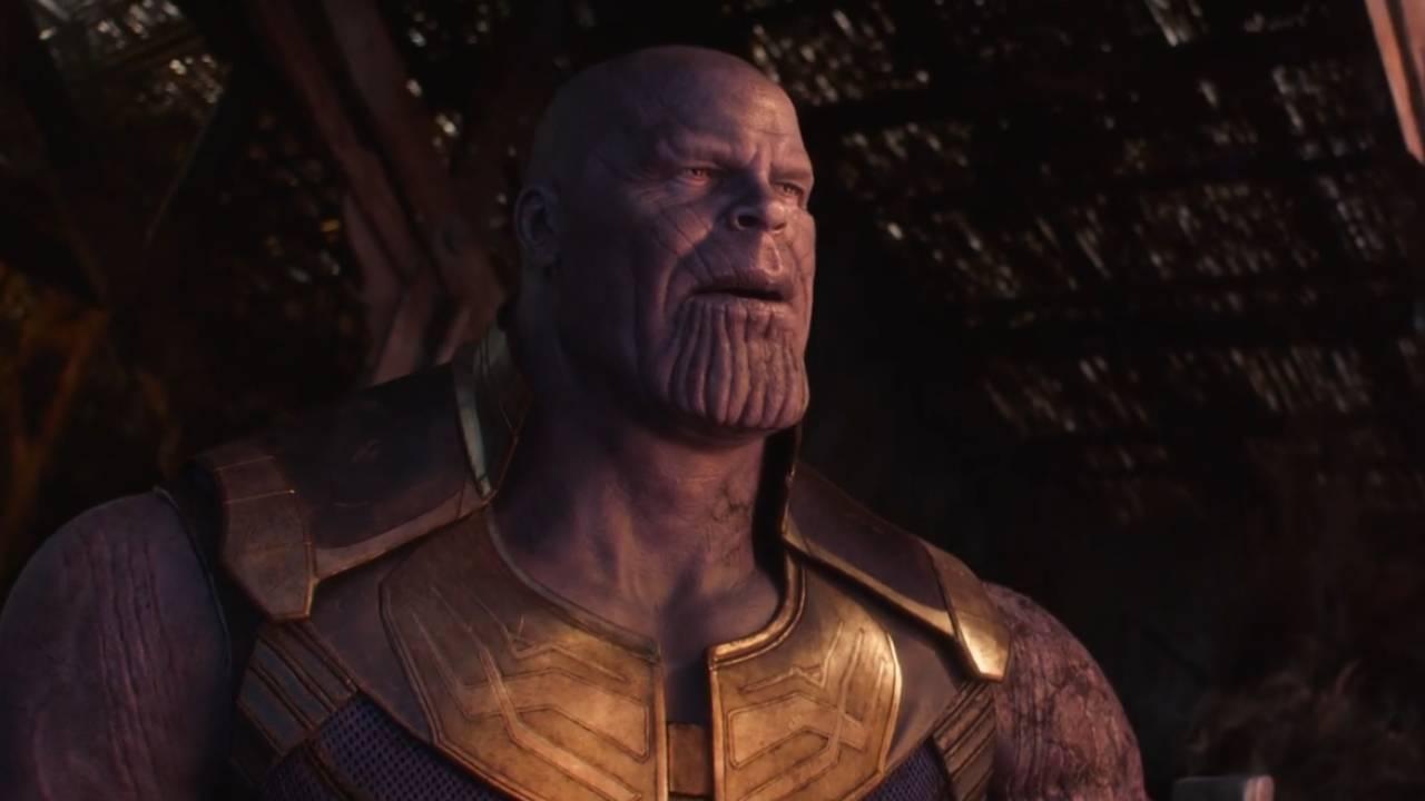 Avengers Infinity War : 30 détails cachés dans le film Marvel