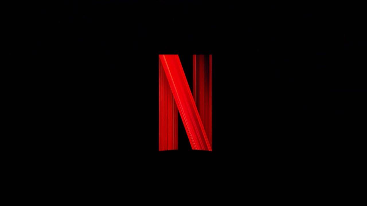 Netflix va investir 17 milliards de dollars pour ses contenus originaux en 2021