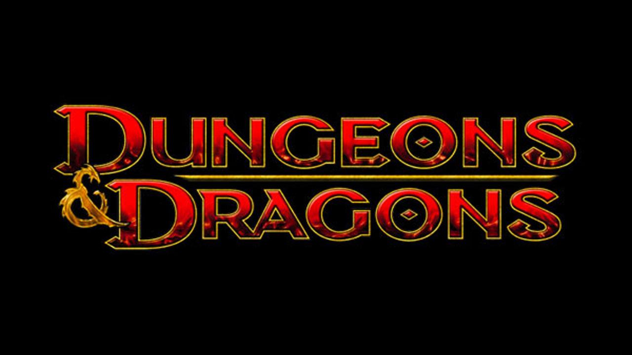 Donjons & Dragons : début de tournage pour l'adaptation du jeu de rôle