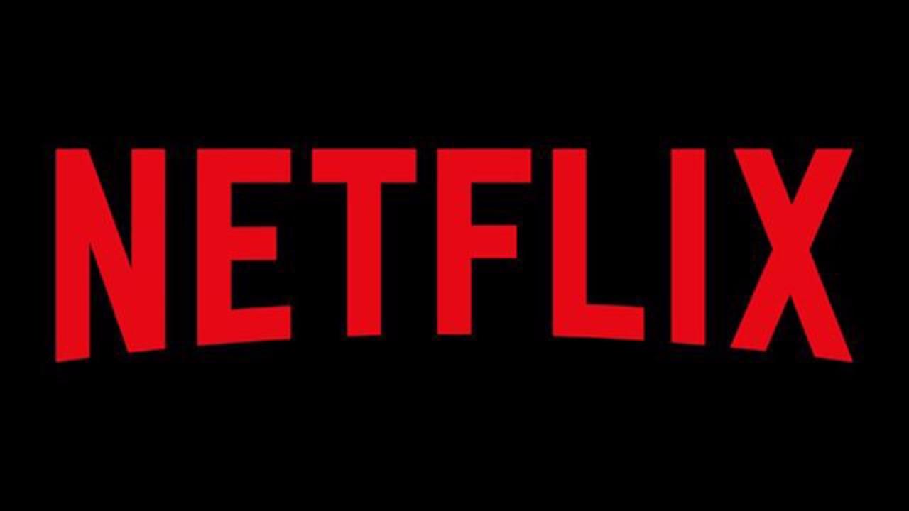 Netflix : quels sont les films et séries à voir cette semaine (du 7 au 13 mai) ?