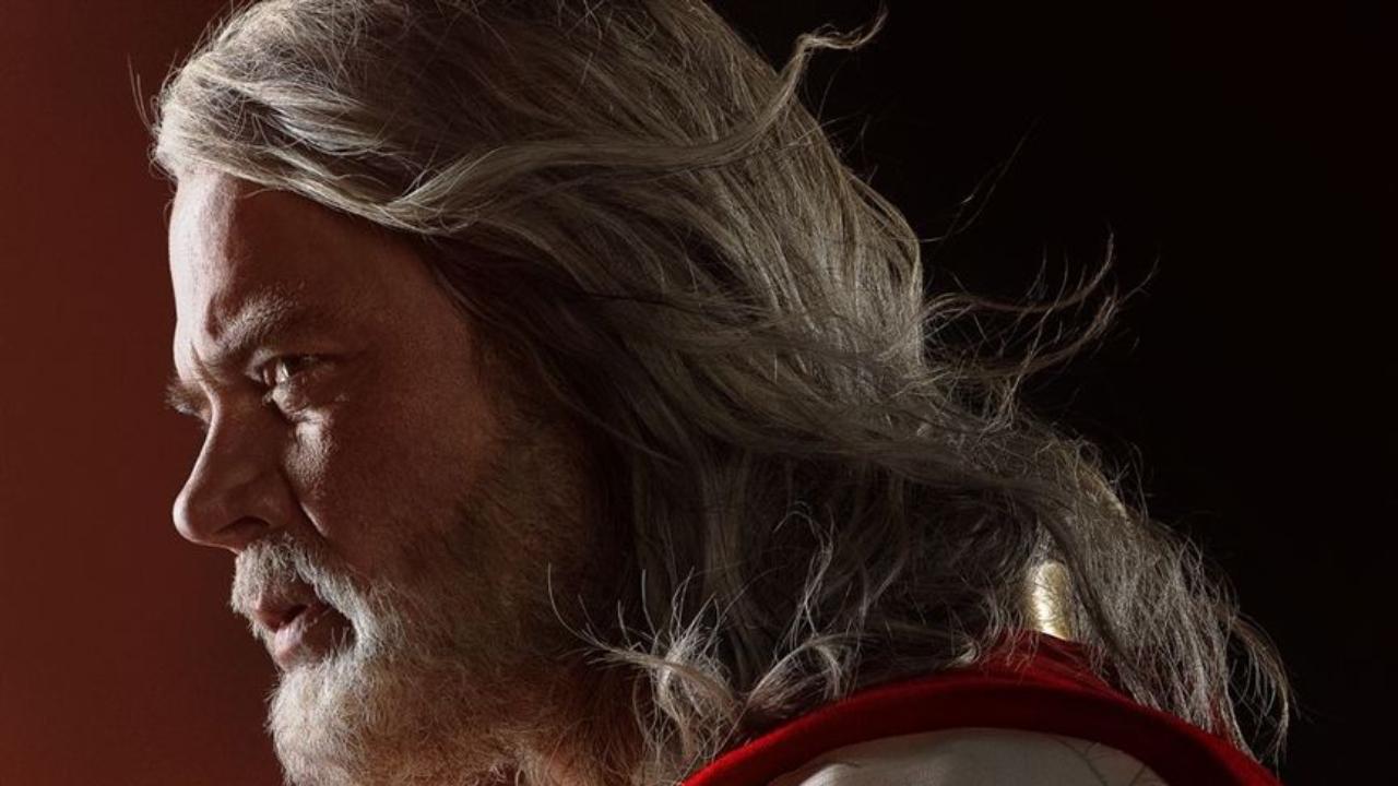 Jupiter's Legacy : que vaut la nouvelle série de super-héros de Netflix ?