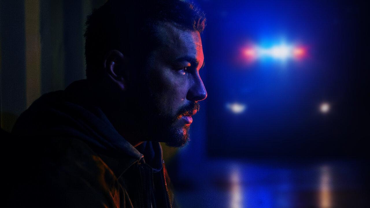 Innocent sur Netflix : où avez-vous déjà vu les stars de la série espagnole ?
