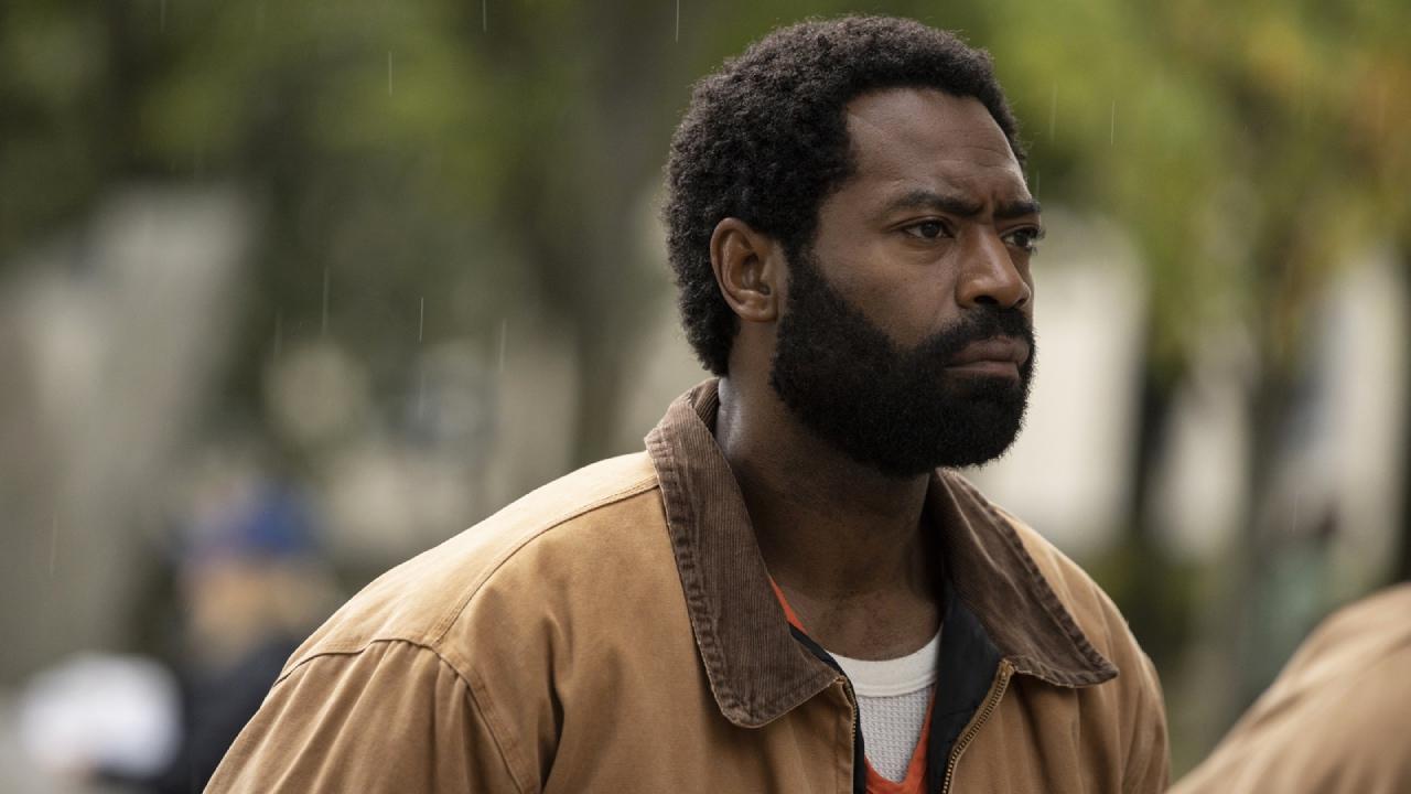 For Life (TF1) : la série judiciaire produite par 50 Cent annulée après deux saisons