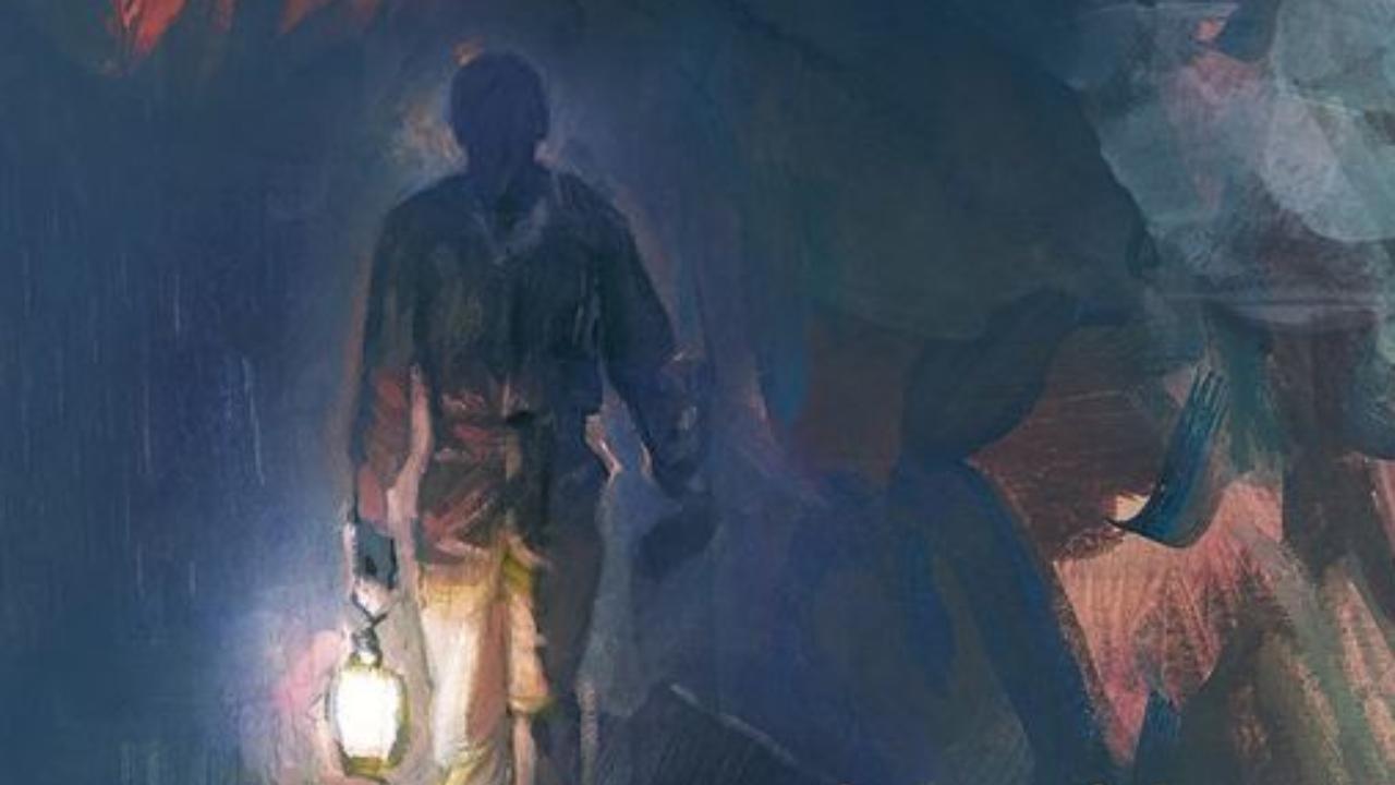 The Underground Railroad sur Prime Video : la véritable histoire du Chemin de fer clandestin qui a sauvé des milliers d'esclaves