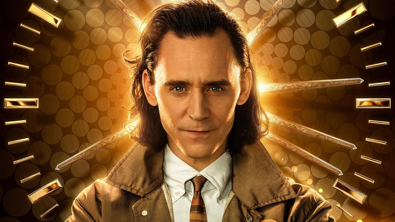 Loki sur Disney+ : où se situe la série dans la timeline du MCU?