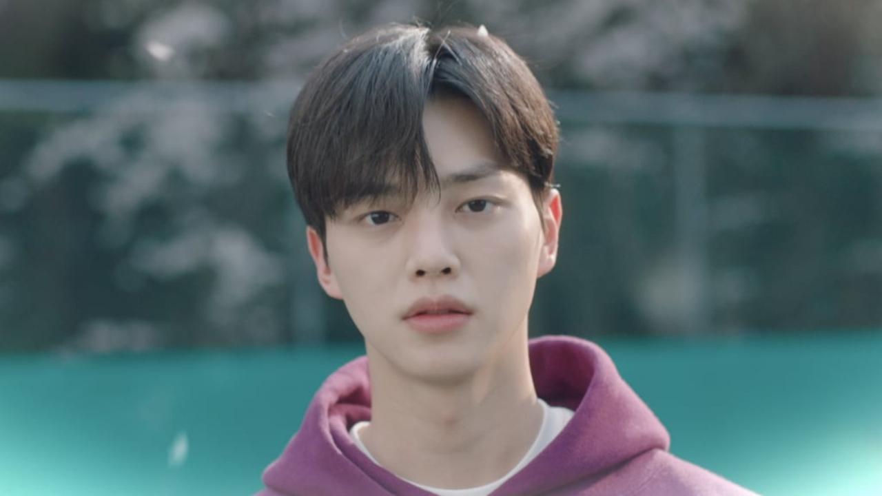 Nevertheless sur Netflix : c'est quoi ce drama coréen adapté d'un webtoon à succès ?