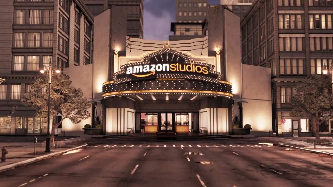 Amazon : comment le studio compte favoriser l'inclusion et la diversité
