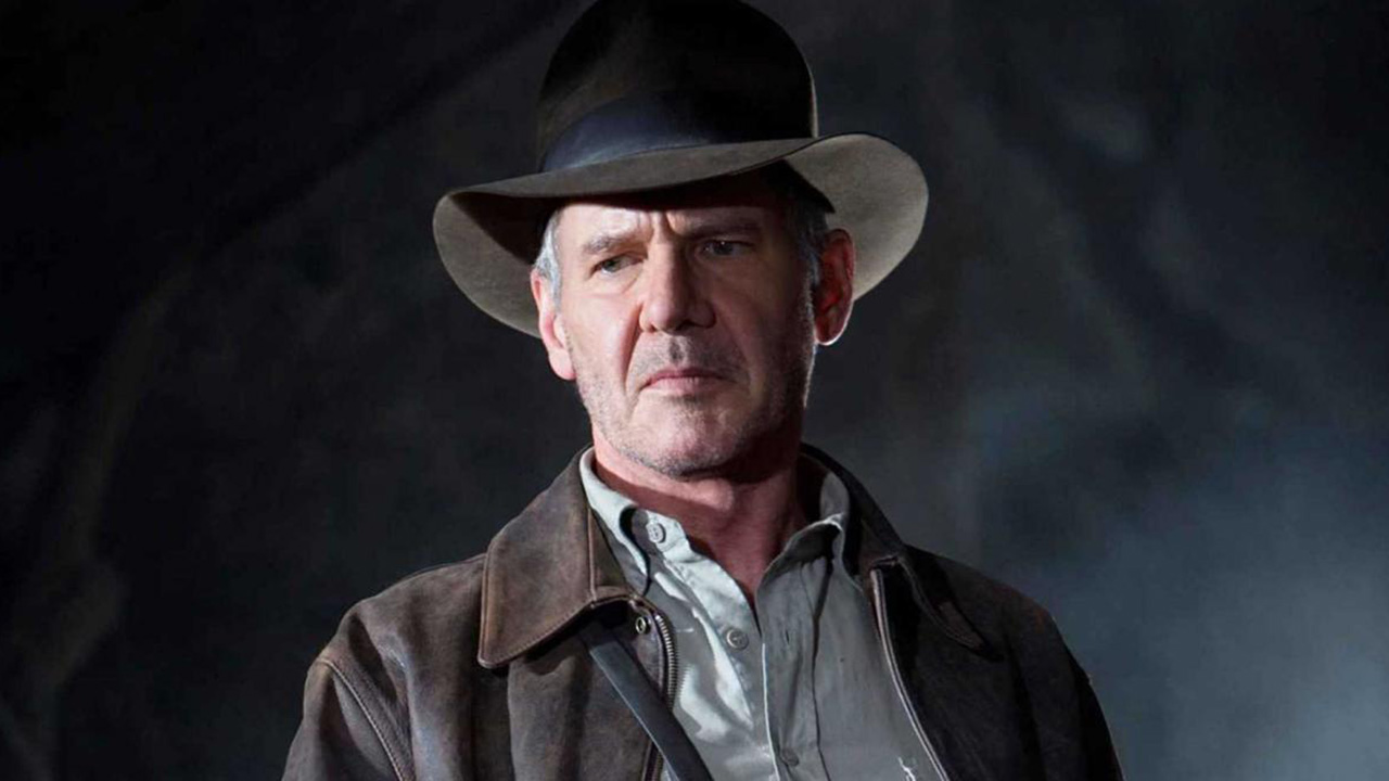 Indiana Jones 5 : James Mangold recadre un internaute qui critiquait le projet