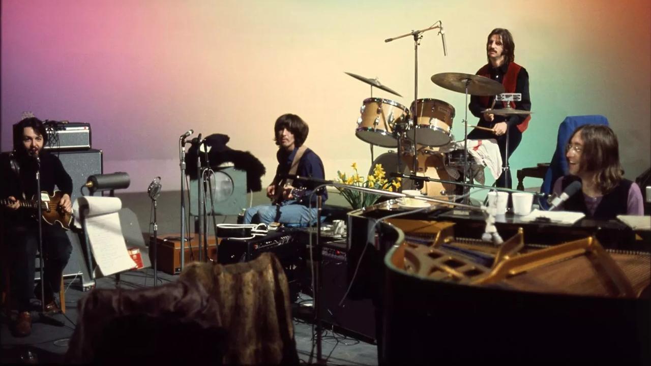 The Beatles: Get Back : le documentaire de Peter Jackson devient une mini-série de 6 heures sur Disney+