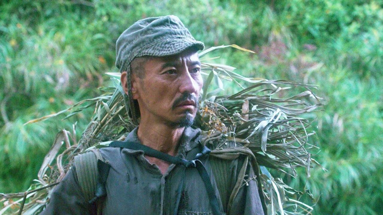 Sorties du 21 juillet : Kaamelott et Onoda meilleurs films de la semaine