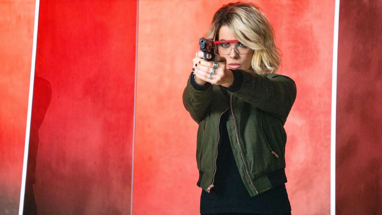 Nouveautés Prime Video du 23 au 29 juillet : Jolt avec Kate Beckinsale, Downsizing, Stronger…