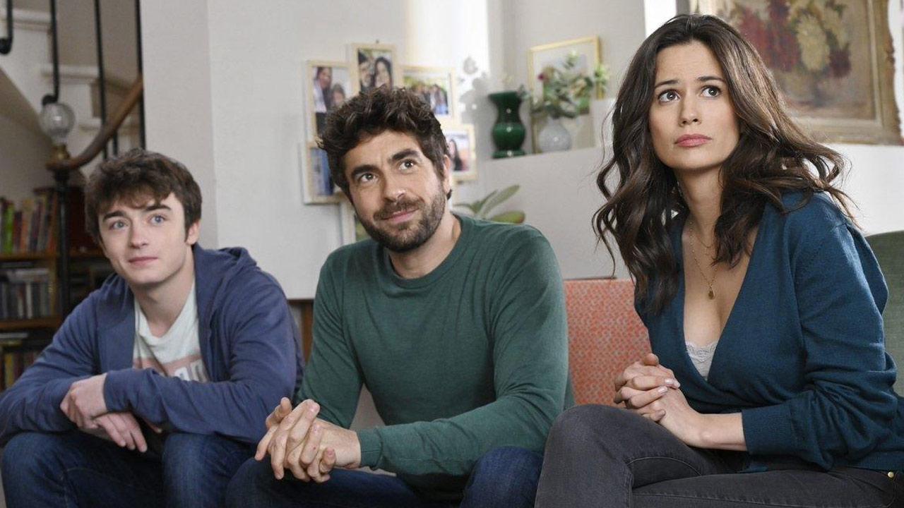 Disney+ : Clem, Les Bracelets Rouges… 6 séries françaises à succès à revoir sur la plateforme
