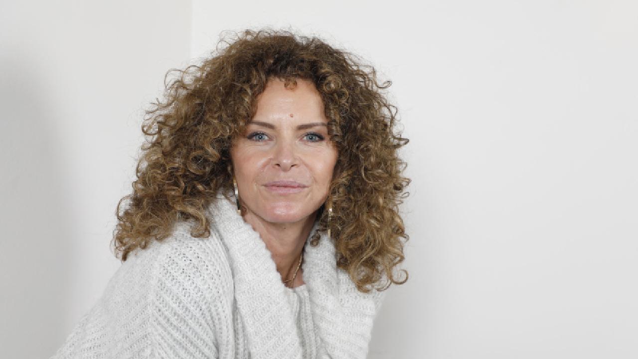 """Les Mystères de l'amour : """"Je ne suis pas un chien""""... Manuela Lopez explique les raisons de son départ"""