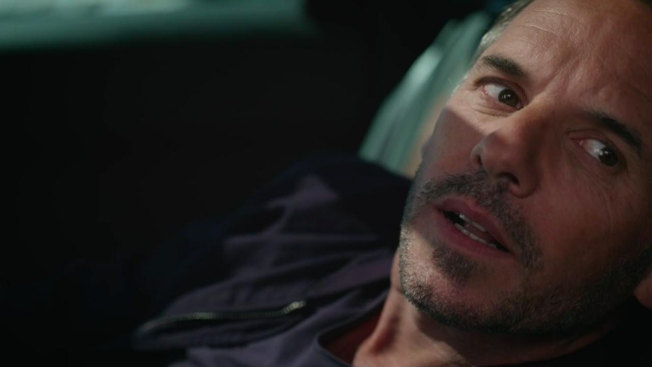 Un Si Grand Soleil : reverra-t-on Julien (Jérémy Banster) dans la série ?