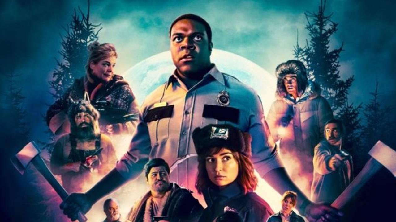 VOD : quels sont les films à voir cette semaine du 1er au 8 août ?