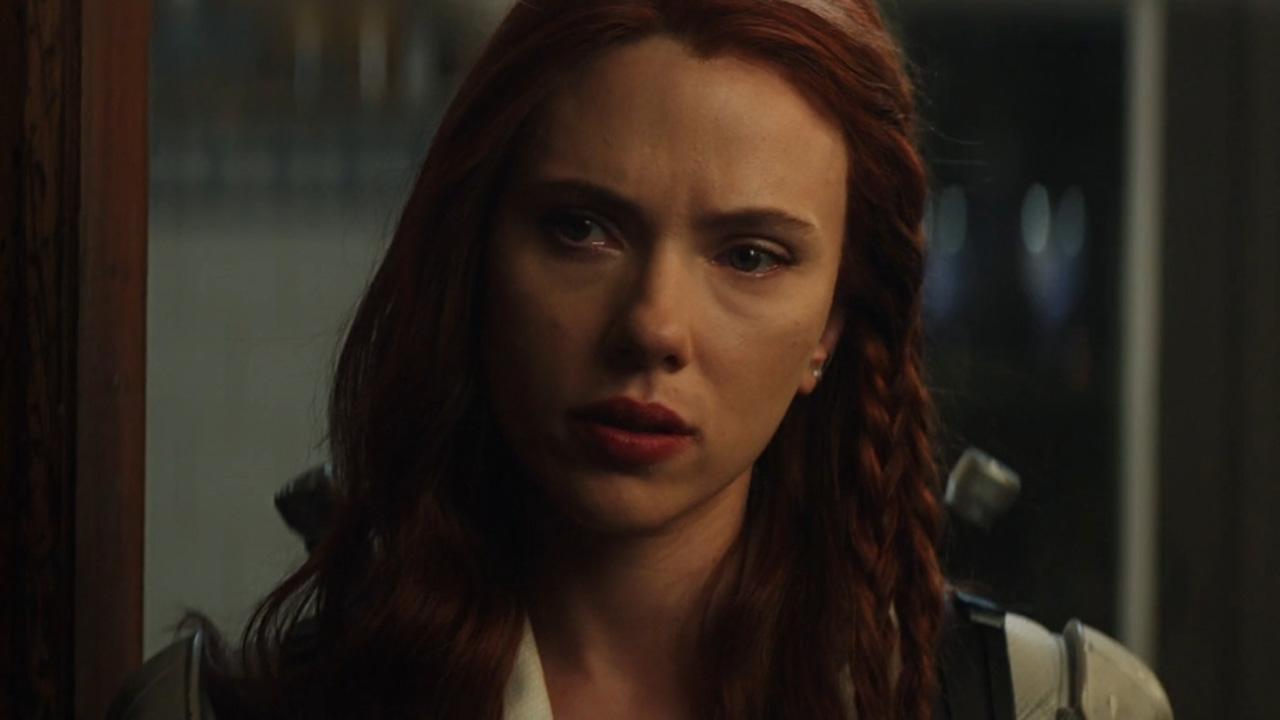Scarlett Johansson contre Disney : l'actrice défendue par Kevin Feige et des associations féministes