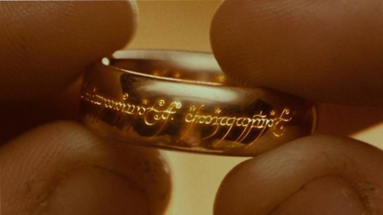 Le Seigneur des anneaux sur Amazon Prime : une date et un premier visuel alléchant pour la série tirée des romans de J.R.R. Tolkien