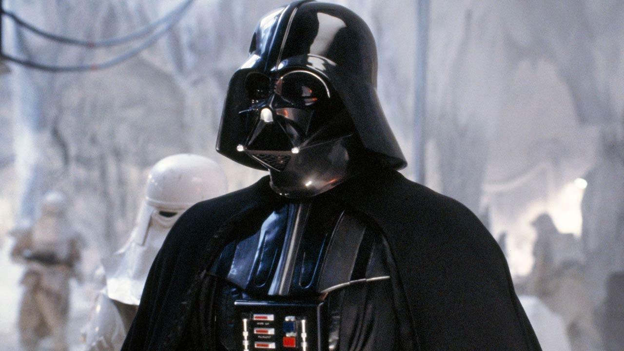 Star Wars : l'influence de Brian de Palma sur la saga de George Lucas