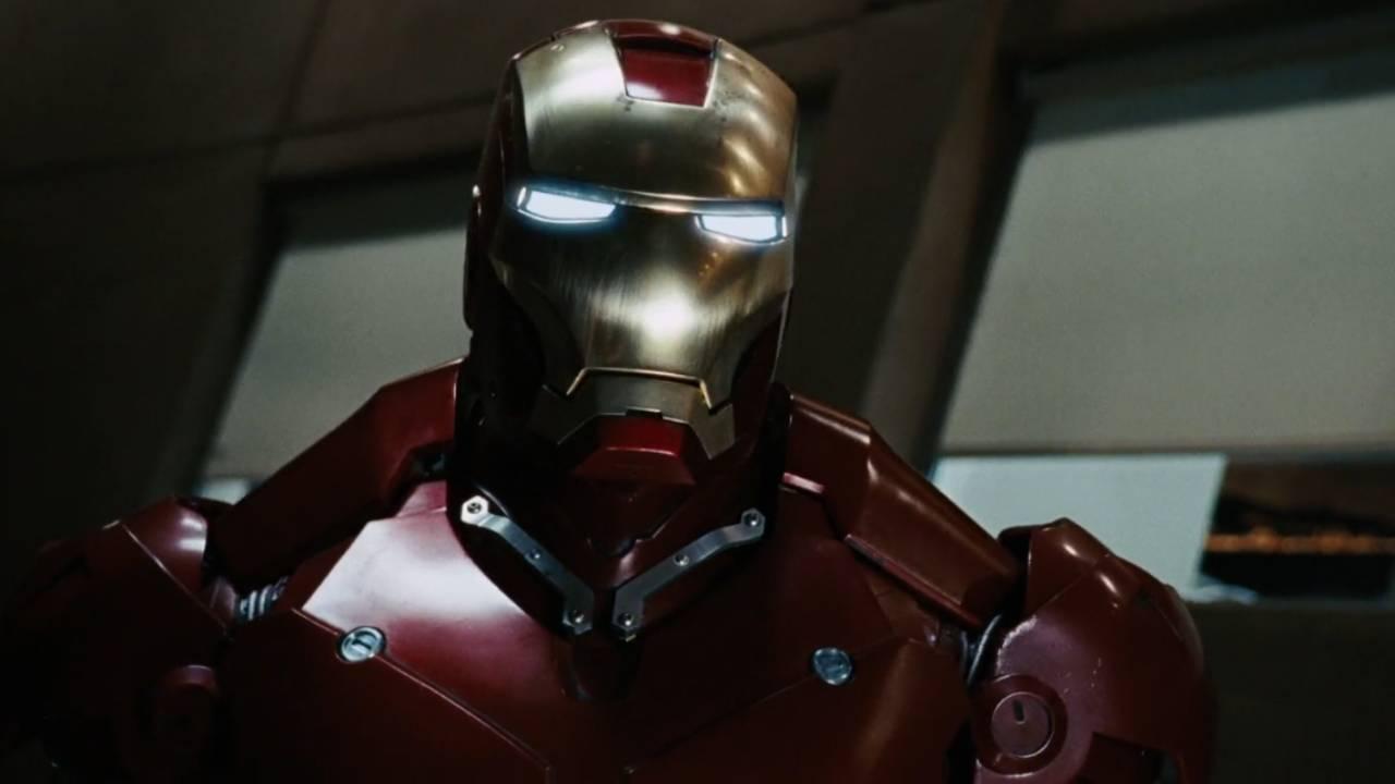 Marvel : Quel est le meilleur film de la Phase 1 ?