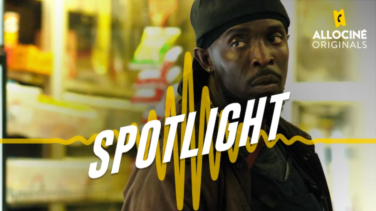 PODCAST - The Wire : La meilleure série de tous les temps ?