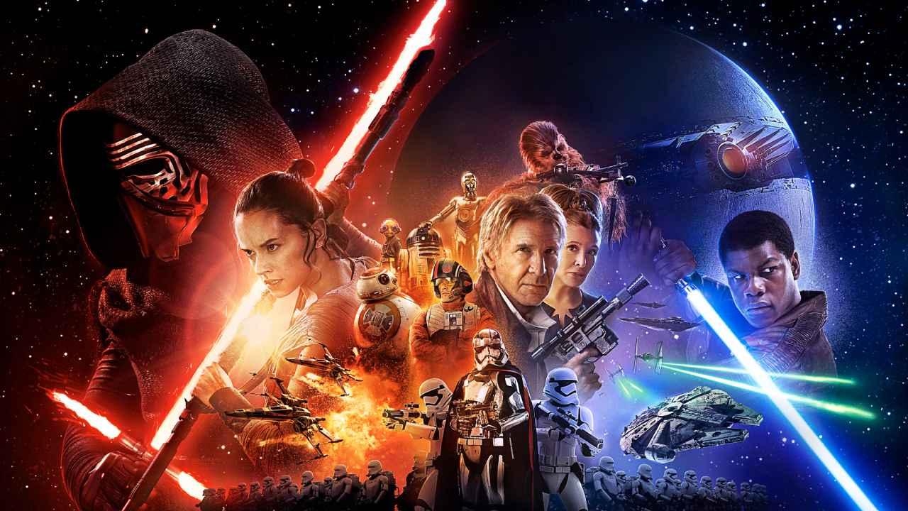 Star Wars : l'incroyable coup de gueule de la monteuse Marcia Lucas, ex-femme de George Lucas