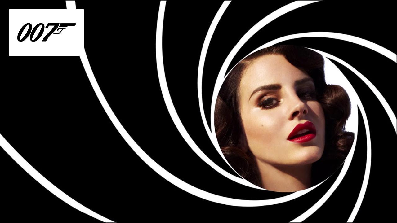 James Bond : les 8 génériques que vous n'entendrez jamais !