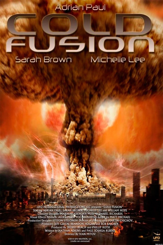 Cold Fusion Film