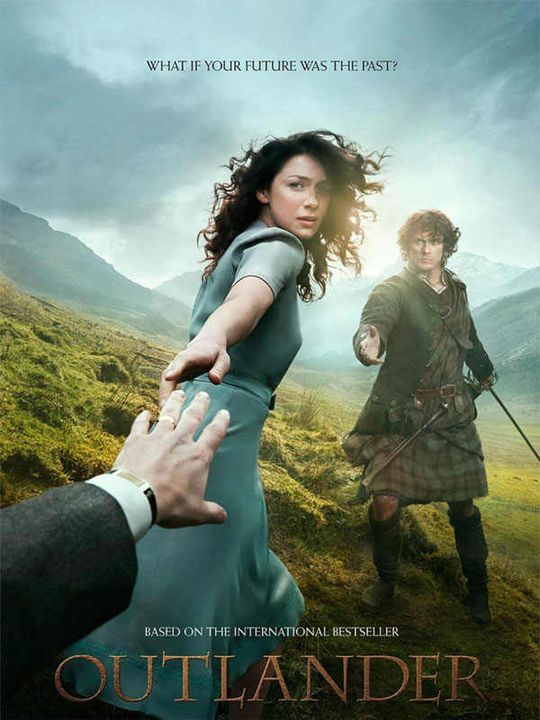 [UL.TO]    Outlander             VOSTFR  [HDTV]