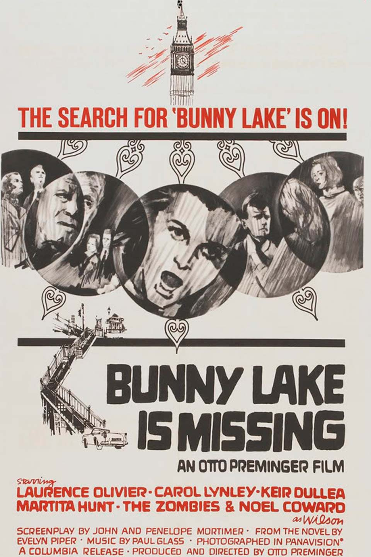 telecharger Bunny Lake a disparu Web-DL Complet