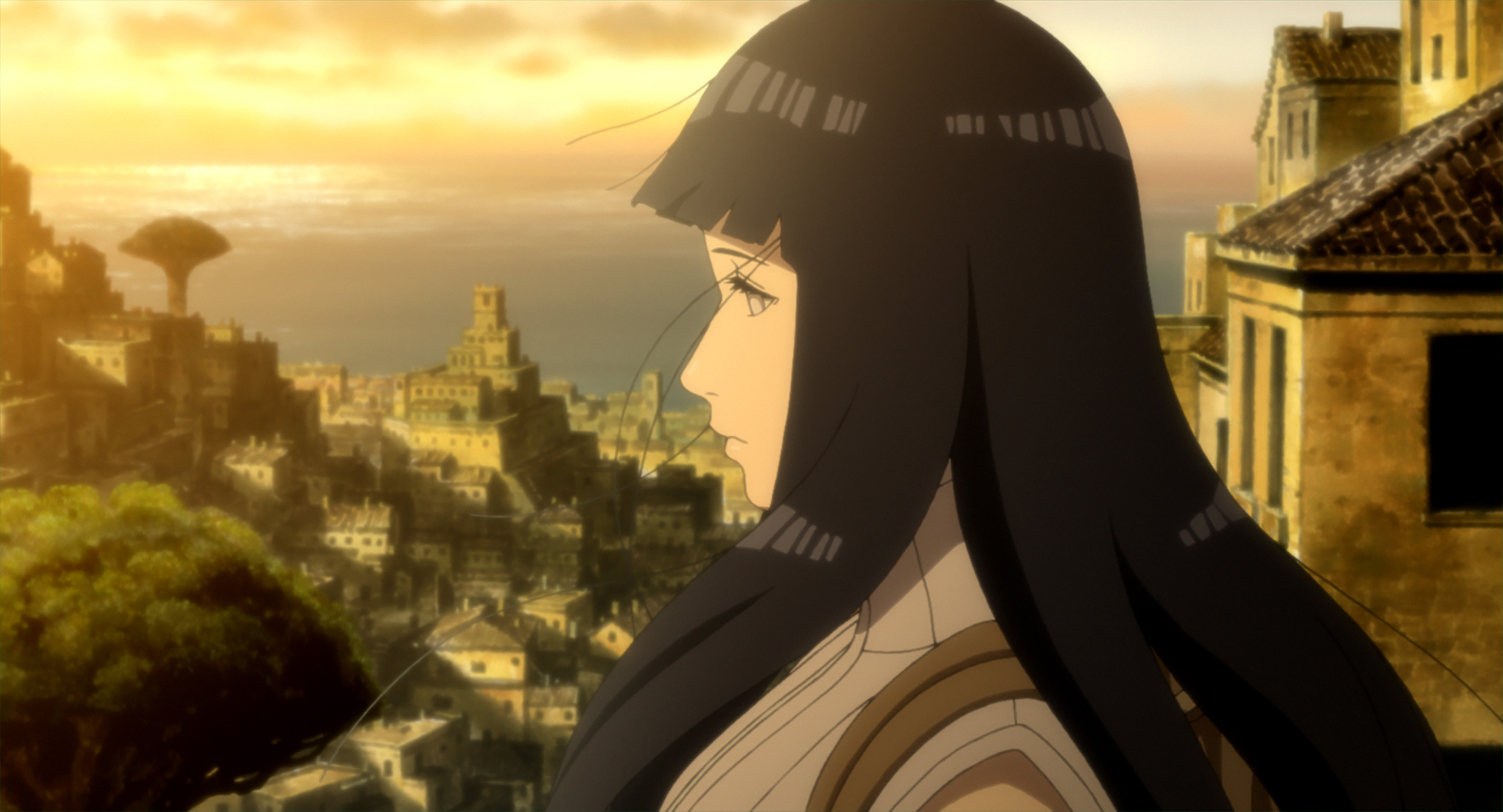 rencontre naruto sasuke shippuden