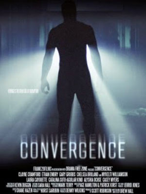 Convergence streaming