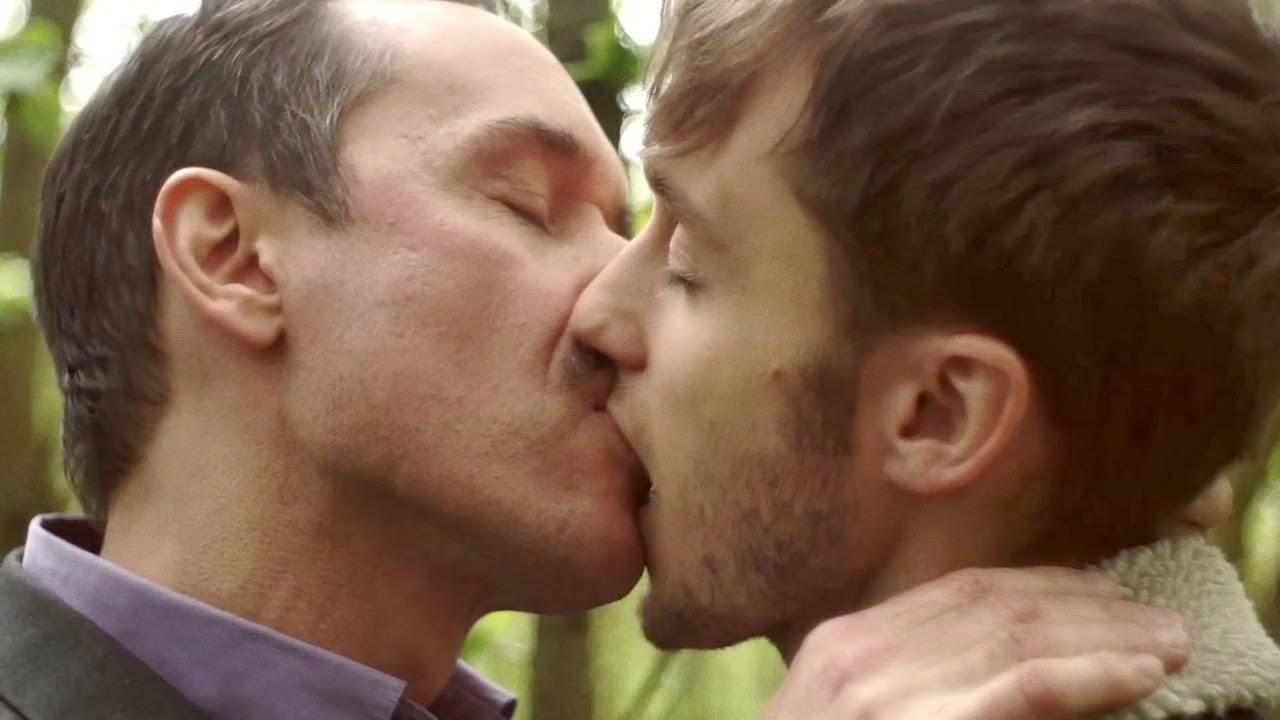 40 Ans - Videos Porno Gratuites de 40 Ans - Pornodinguecom