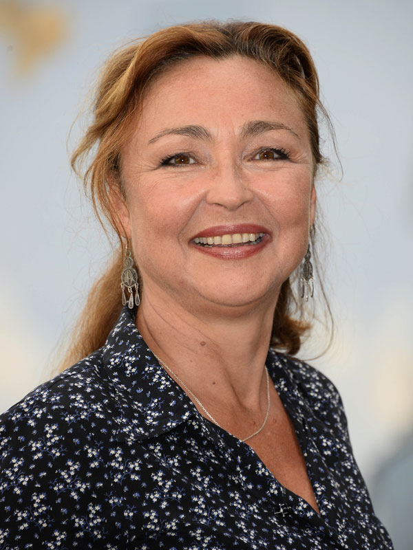 Catherine Frot pic 86