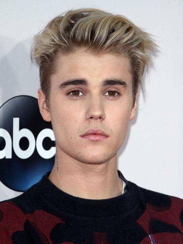 Justin Bieber : Filmographie - AlloCiné