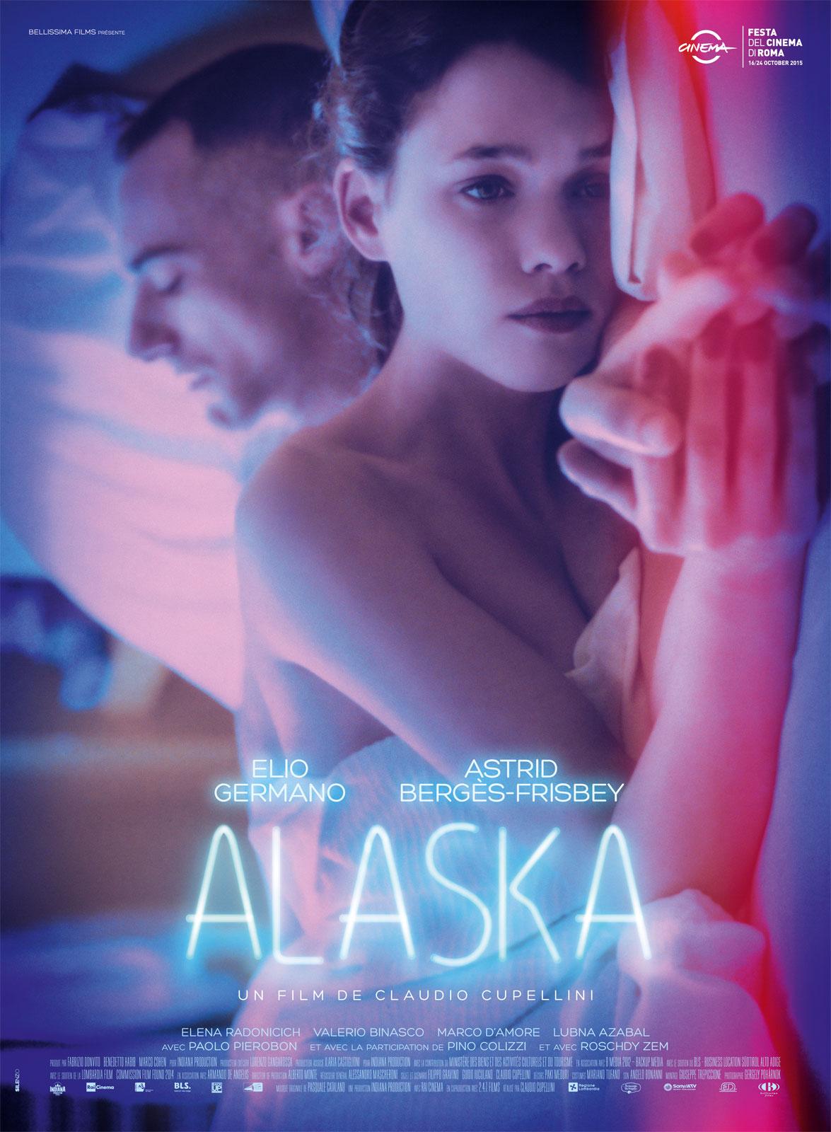 Plus English Movie Watch Online