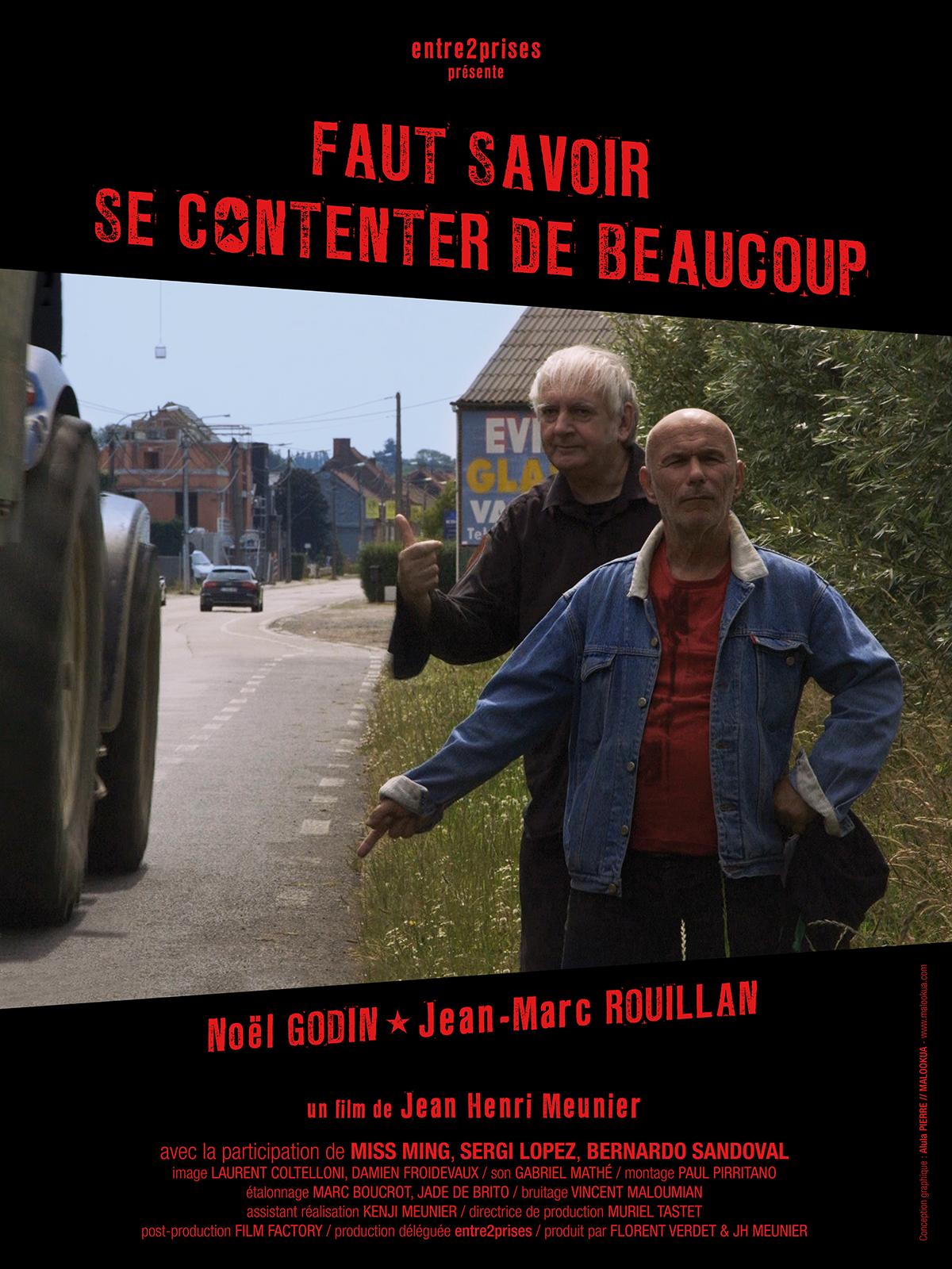 http://rss.allocine.fr/~r/ac/cine/cettesemaine/~3/gWdDWBNxGGk/story01.htm