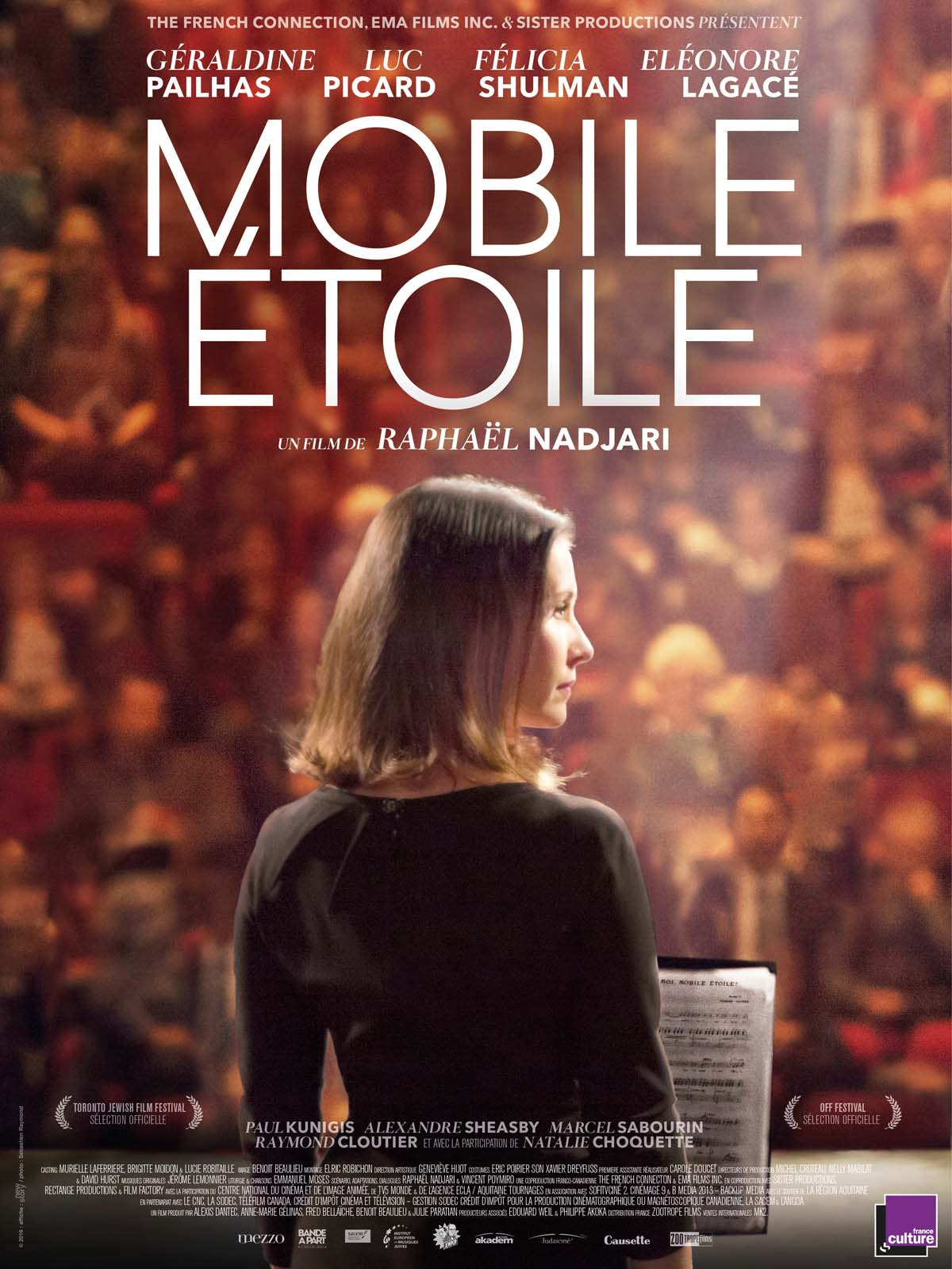 telecharger Mobile Étoile BDRIP 1080p