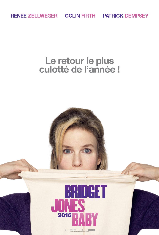 Film Bridget Jones Baby