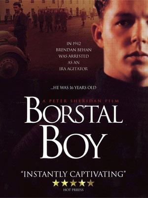 Borstal Boy Streaming HDLight French