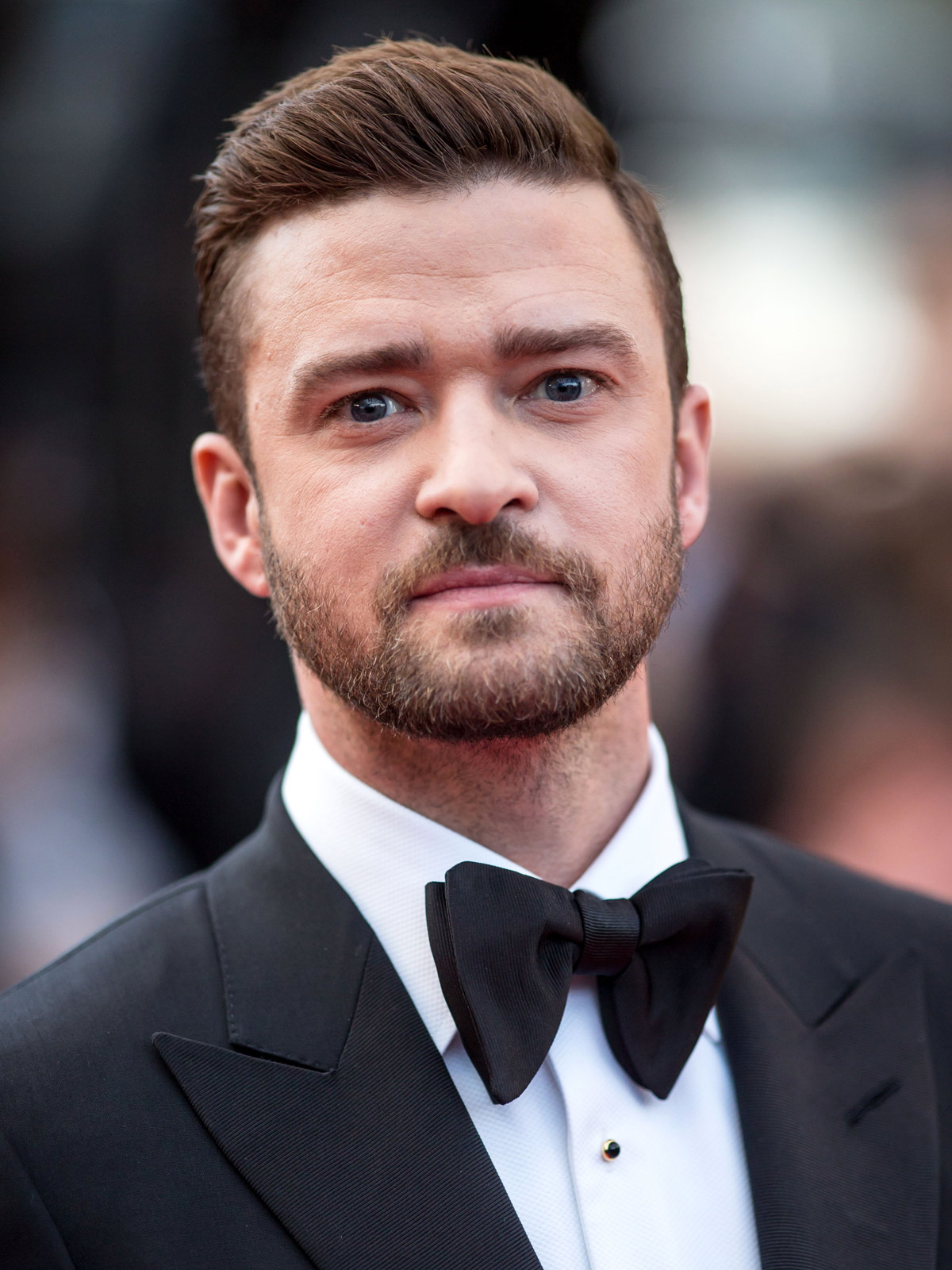 justin timberlake - photo #31