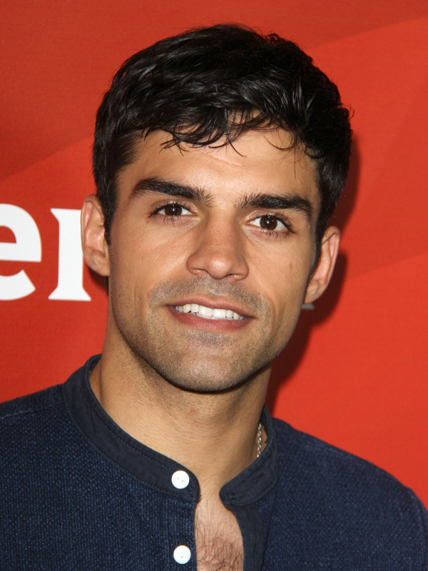 Sean Teale (born 1992) nude (68 foto and video), Pussy, Sideboobs, Feet, swimsuit 2015