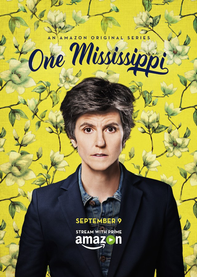 One Mississippi S02 VOSTFR (Complète)