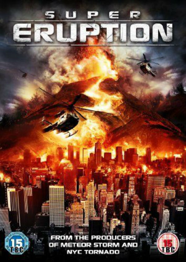 Mission impossible 4 dvd
