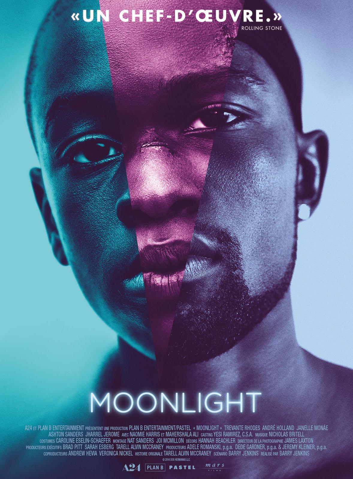 """Résultat de recherche d'images pour """"moonlight"""""""