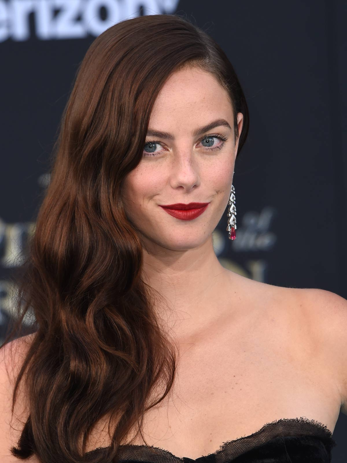 Kaya Scodelario nudes (72 photos), hot Feet, YouTube, braless 2019