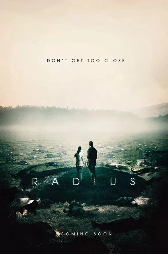 radius film