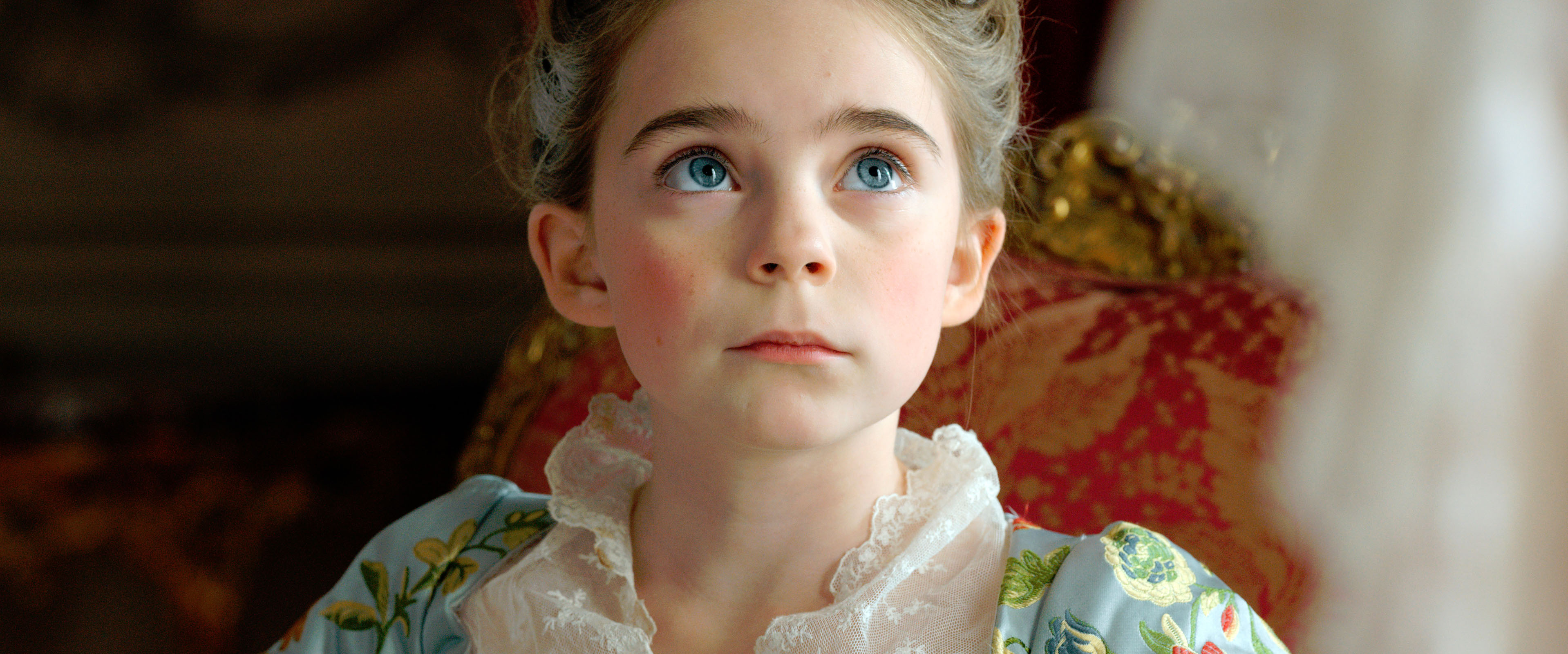 Photo du film L'Echange des princesses - Photo 5 sur 8