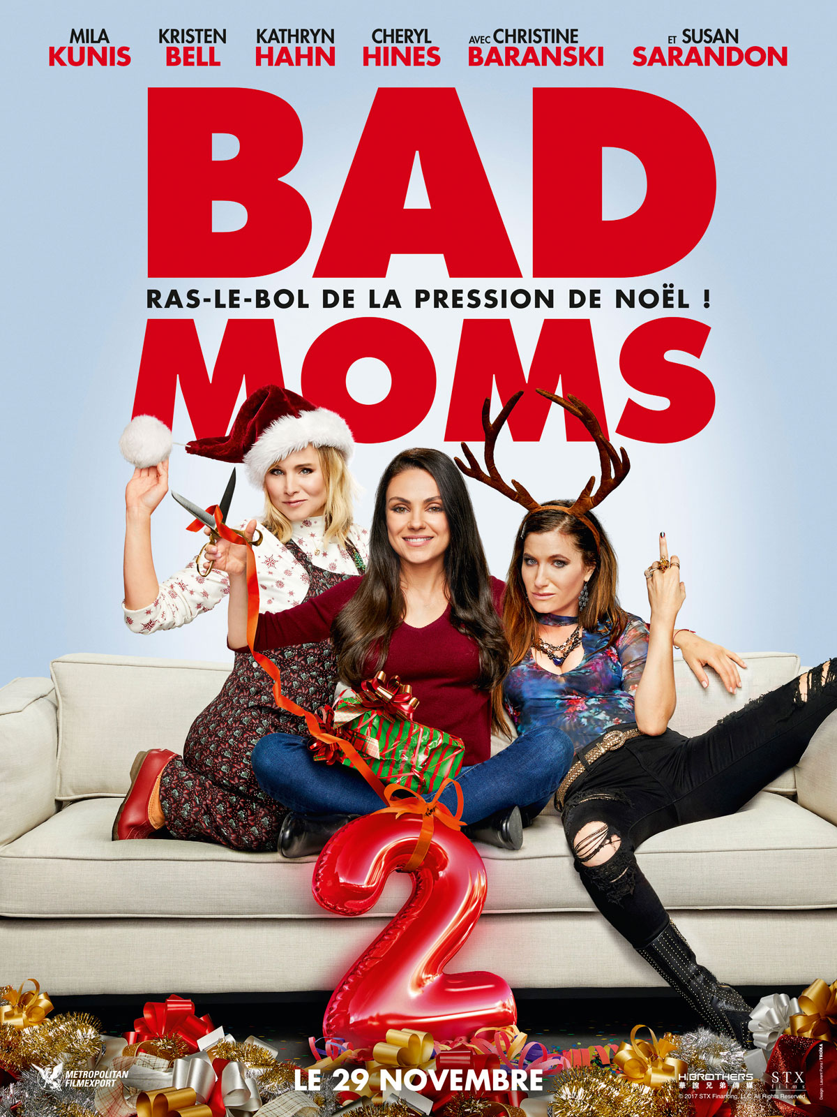 bad mom 2