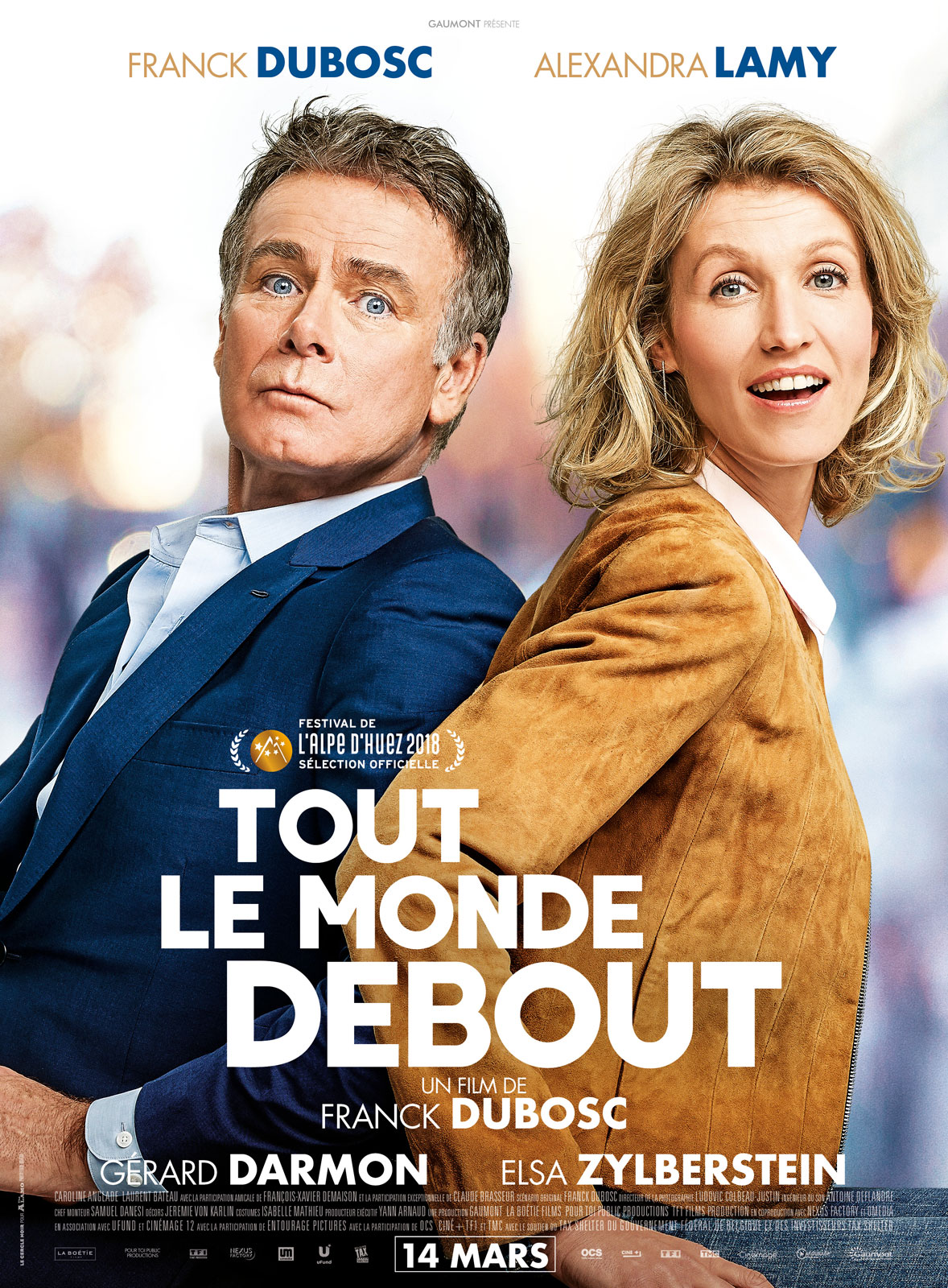 http://rss.allocine.fr/~r/ac/cine/cettesemaine/~3/29jKyHIMkLI/fichefilm_gen_cfilm=255532.html
